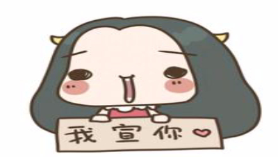 【悬赏任务视频】魅者控制技能介绍及基础衔接技巧(喜儿i录制