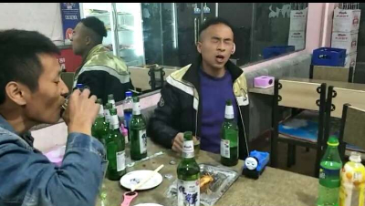 网易CC8858三炮兄弟精彩直播