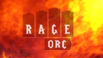 9月6号 营地Omegazero VS OMnjdjiajia 炉石传说黄金超级联赛半决赛第二轮