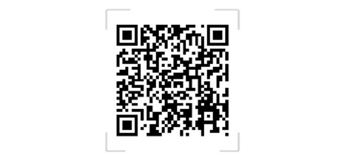 CC安卓版本游戏直播教程(手机)