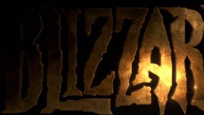 《炉石传说》黄金超级联赛夏季赛 纪录片