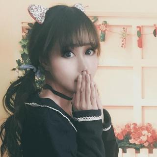陈曦的娱乐星秀直播间-陈曦视频-网易CCv视频视频菜心的图片