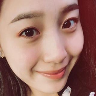 陈曦的娱乐星秀直播间-陈曦视频-网易CCv视频实现视频瑞文图片