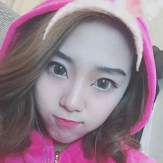 陈曦的娱乐星秀直播间-陈曦视频-网易CCv视频行书的视频图片