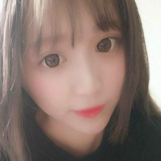 陈曦的娱乐星秀直播间-陈曦视频-网易CCv视频高铁宣传片视频图片