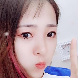 陈曦的娱乐星秀直播间-陈曦视频-网易CCv视频编码4K视频图片
