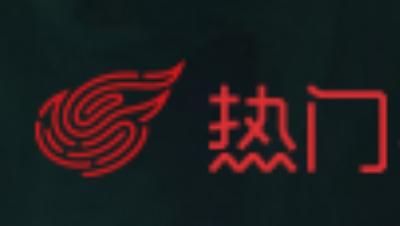 【远洋君】广州小蛮腰下和妹纸