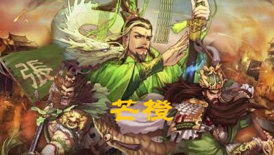 【流浪军】白板菜刀骑绝配流浪军
