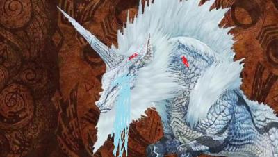【小受】盾斧SOLO麒麟3分13 TA规则.怪物猎人世界PC