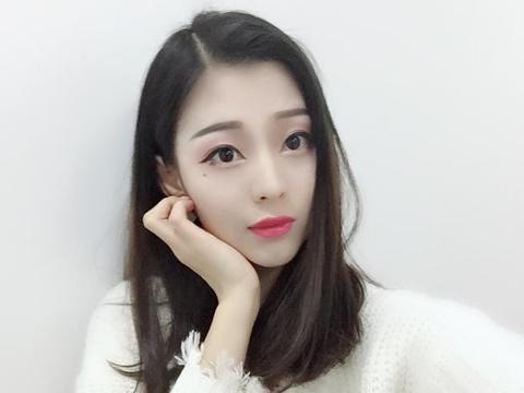 广州小姐姐✿花子。等一年守 ♥ 的直播