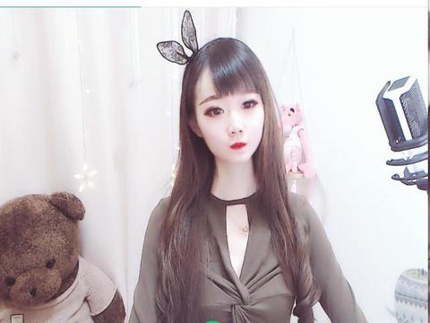 洗浴中心苏菲菲~