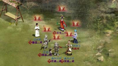 六开春节任务第七天奖励一览