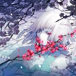 网易cc-【嗜游】蓝心