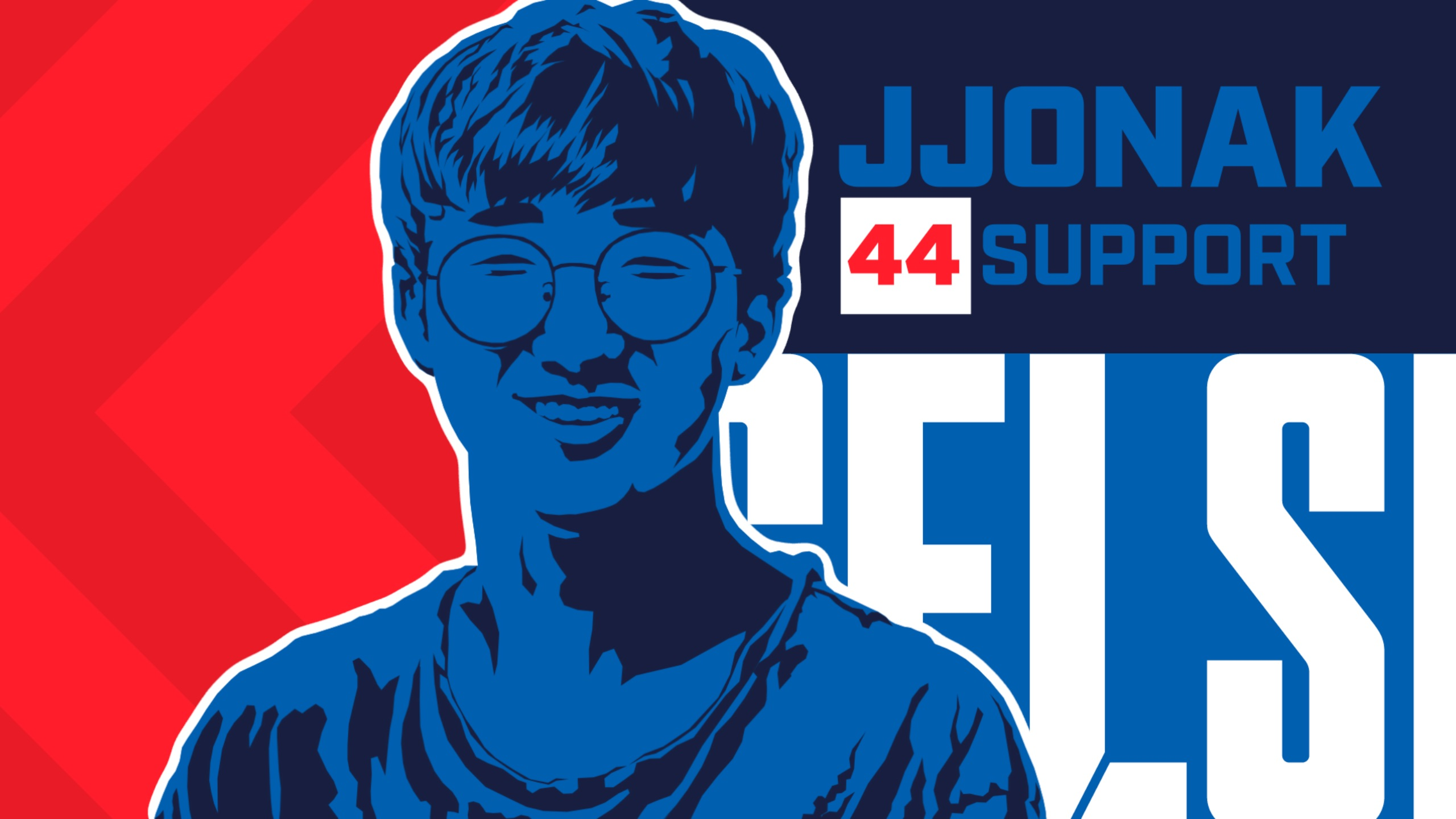 A Very Zen Interview with Jjonak