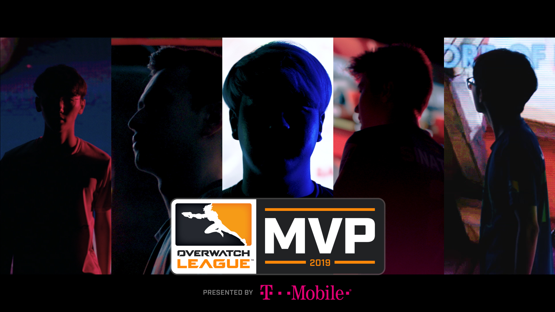 The 2019 Overwatch League MVP Candidates