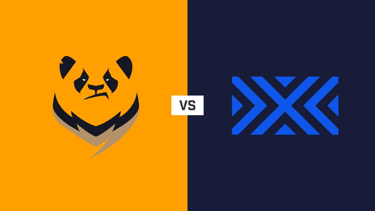 Full Match | Chengdu Hunters vs. New York Excelsior