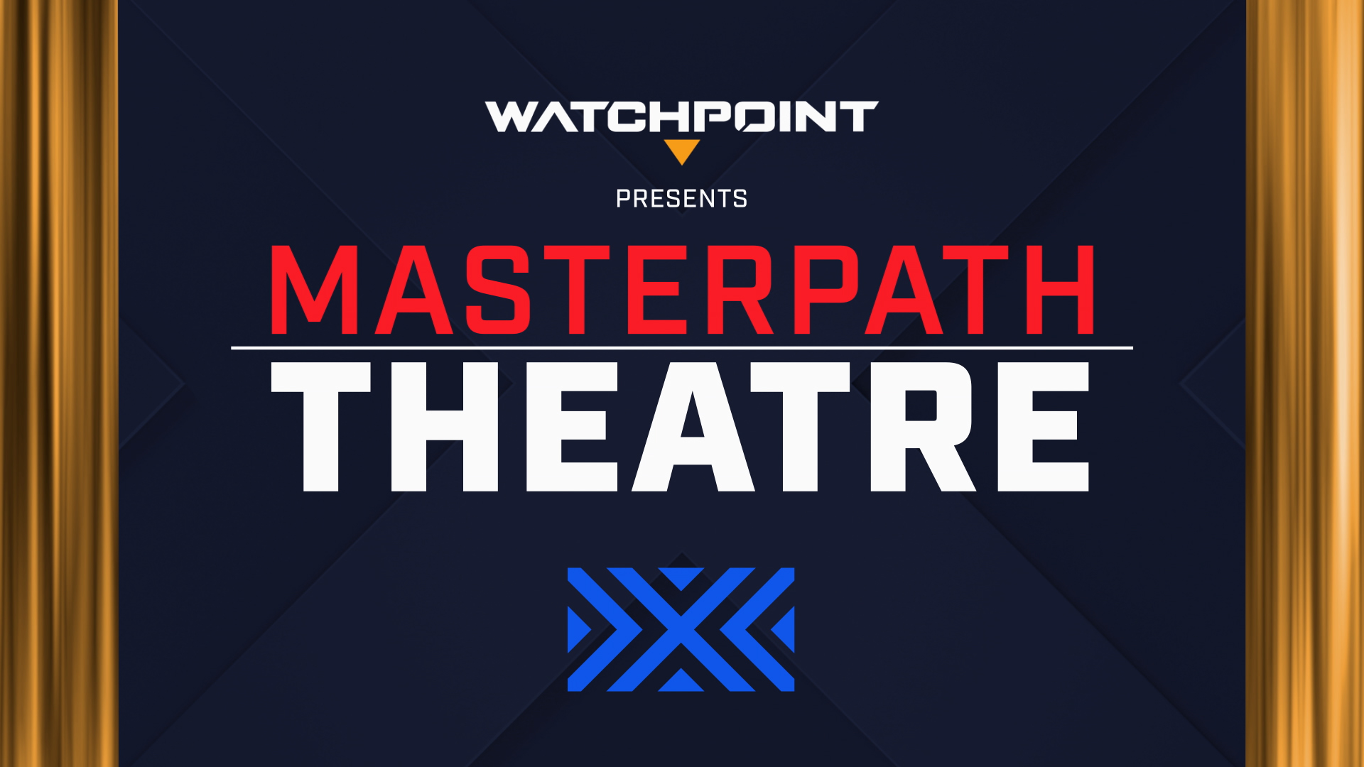 Watchpoint presents MasterPath Theatre: The New York Excelsior